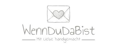 cropped-wenn_du_da_bist.png