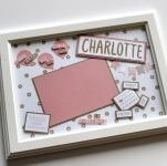 Geburtsrahmen_Charlotte