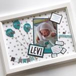 Geburtsrahmen_Levi